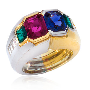 02799_Jewelry_Stock_Photography