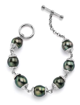 02881_Jewelry_Stock_Photography