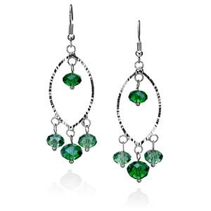 02523_Jewelry_Stock_Photography