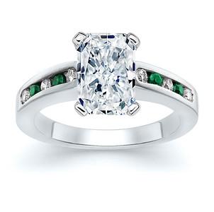 02154_Jewelry_Stock_Photography