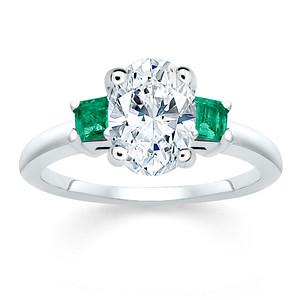 03416_Jewelry_Stock_Photography