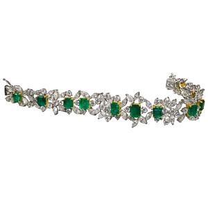 02636_Jewelry_Stock_Photography