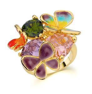 03711_Jewelry_Stock_Photography