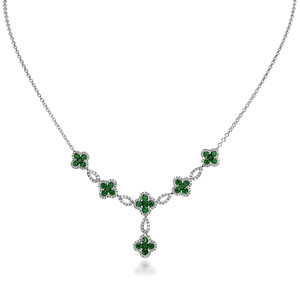 02660_Jewelry_Stock_Photography