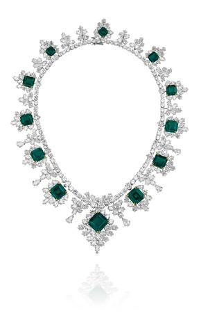 03149_Jewelry_Stock_Photography