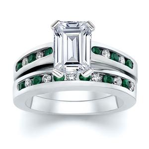 02176_Jewelry_Stock_Photography