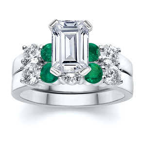 03556_Jewelry_Stock_Photography