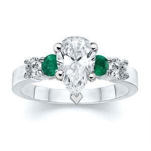03599_Jewelry_Stock_Photography