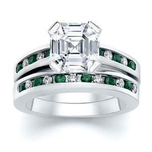 02173_Jewelry_Stock_Photography