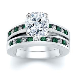 02175_Jewelry_Stock_Photography