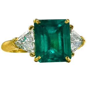 02635_Jewelry_Stock_Photography
