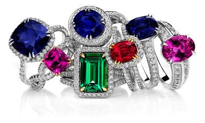 02894_Jewelry_Stock_Photography