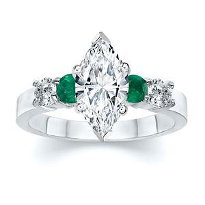 03597_Jewelry_Stock_Photography