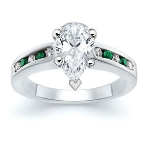 02152_Jewelry_Stock_Photography