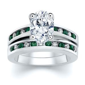 02178_Jewelry_Stock_Photography