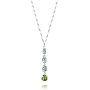 01143_Jewelry_Stock_Photography