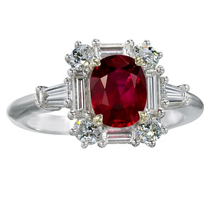 03226_Jewelry_Stock_Photography