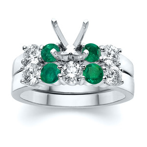 03552_Jewelry_Stock_Photography