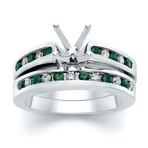 02182_Jewelry_Stock_Photography