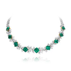 02692_Jewelry_Stock_Photography