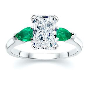 03370_Jewelry_Stock_Photography