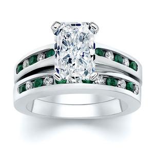 02181_Jewelry_Stock_Photography
