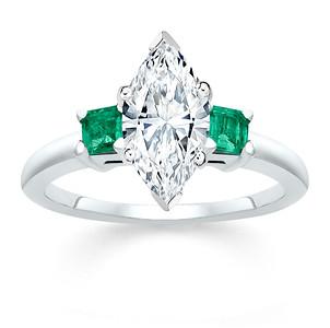 03411_Jewelry_Stock_Photography
