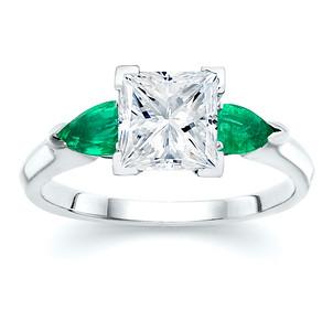 03368_Jewelry_Stock_Photography