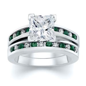 02180_Jewelry_Stock_Photography