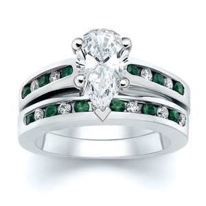 02179_Jewelry_Stock_Photography