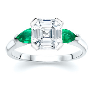 03362_Jewelry_Stock_Photography