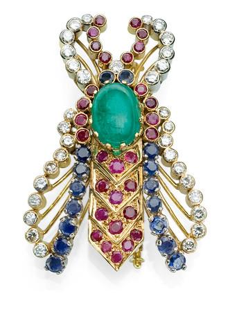 03269_Jewelry_Stock_Photography