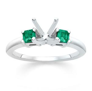 03420_Jewelry_Stock_Photography
