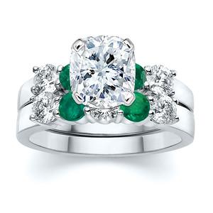 03555_Jewelry_Stock_Photography