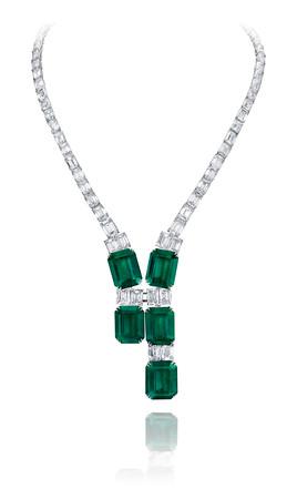 02673_Jewelry_Stock_Photography