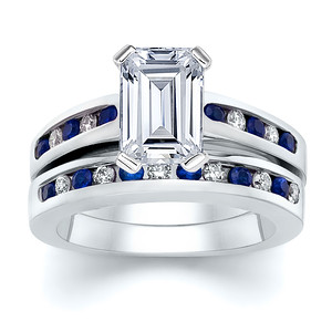 02206_Jewelry_Stock_Photography