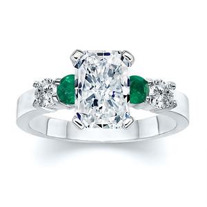 03601_Jewelry_Stock_Photography