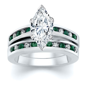 02177_Jewelry_Stock_Photography