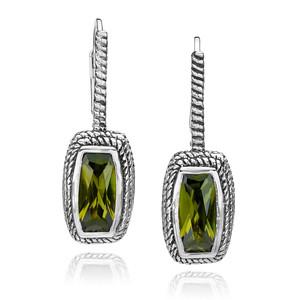 02541_Jewelry_Stock_Photography