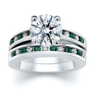 02174_Jewelry_Stock_Photography