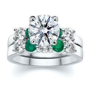 03554_Jewelry_Stock_Photography