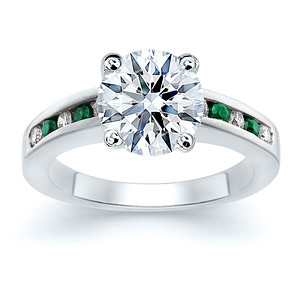 02147_Jewelry_Stock_Photography