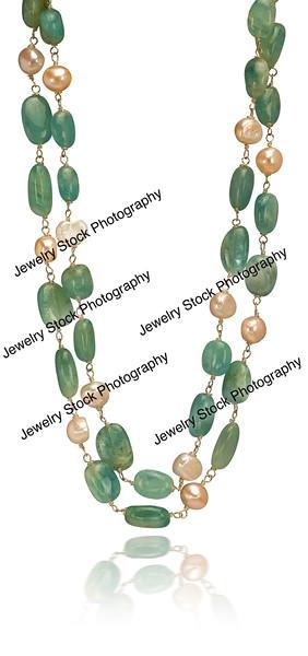 03126_Jewelry_Stock_Photography