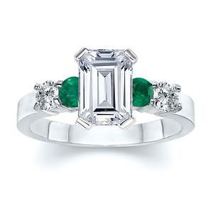 03596_Jewelry_Stock_Photography