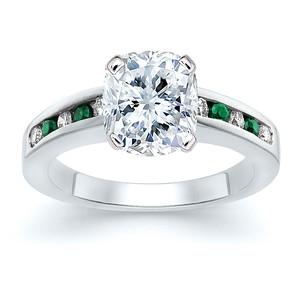 02148_Jewelry_Stock_Photography