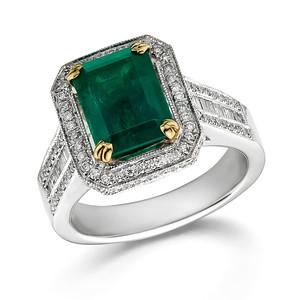 02674_Jewelry_Stock_Photography