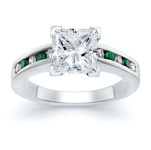 02153_Jewelry_Stock_Photography