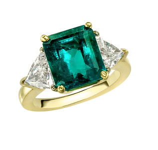 02662_Jewelry_Stock_Photography