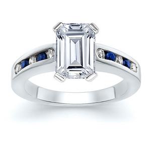 02216_Jewelry_Stock_Photography