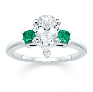 03417_Jewelry_Stock_Photography